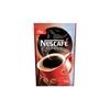 Nescafe Classic Eko Poşet 200gr 6'lı Koli resmi