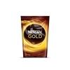 Nescafe Gold Poşet 200 gr  6'lı Koli resmi
