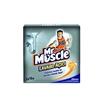 Mr.Muscle Lavabo Açıcı 2*50gr 24'lü Koli resmi