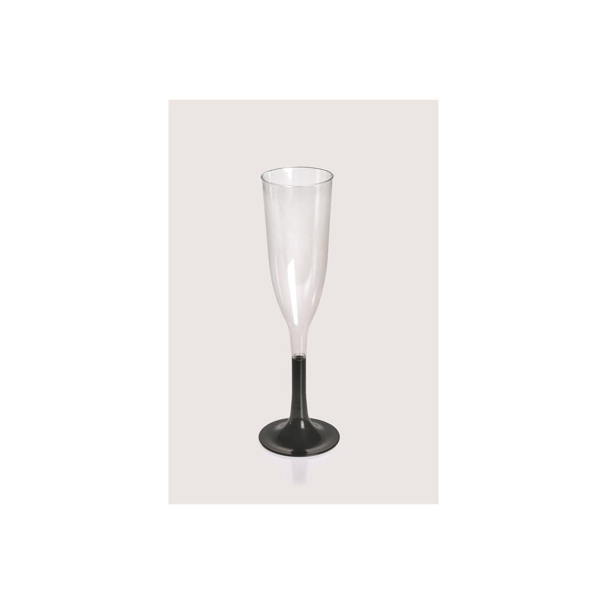 Sem Şampanya Kadehi 500'lü resmi