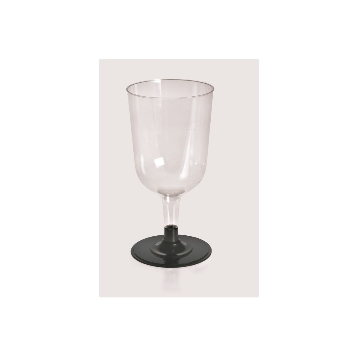 Sem Şarap Kadehi 500'lü resmi