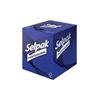 Selpak Professional Premium Butik Kutu Mendil 48'li 20 Paket 3 Katlı resmi