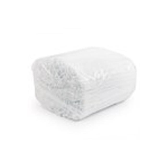 Plastik Karıştırıcı 11cm 1000 Adet *30 Paket resmi