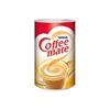 Nestle Coffee-Mate 2000gr resmi