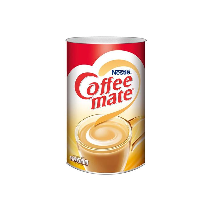 Nestle Coffee-Mate 2000gr resmi