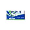 Focus Optimum Tuvalet Kağıdı 16'lı 3'lü Koli resmi