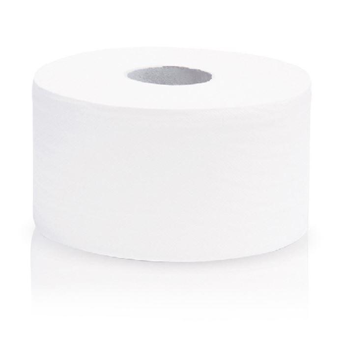 Focus Optımum Mini Jumbo Tuvalet Kağıdı resmi