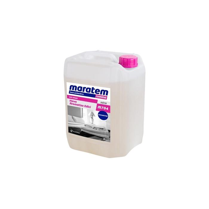 Maratem M704 Hava Aromatize Edici 20kg resmi
