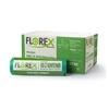 Florex Cam Atık Torbası Standart 120lt 10Adet*10Rulo resmi