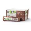Florex Organik Atık Torbası Standart 120lt 10Adet*10Rulo resmi