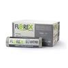 Florex Diğer Atıklar Torbası Standart 120lt 10Adet*10Rulo resmi
