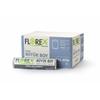 Florex Metal Atık Torbası Standart Büyük 10Adet*20Rulo resmi
