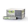 Florex Diğer Atıklar Torbası Standart Büyük 10Adet*20Rulo resmi