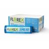 Florex Kağıt Atık Torbası Standart Jumbo 10Adet*10Rulo resmi