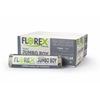 Florex Diğer Atıklar Torbası Standart Jumbo 10Adet*10Rulo resmi