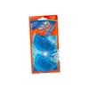 Mr. Muscle Klozet Blok Aqua Promo 2x40 g 12'li Koli resmi