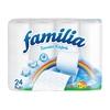 Familia Tuvalet Kağıdı 24'lü 2 Katlı 3'lü Koli resmi