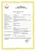 Teknophos Bc 85 Yüzeyler İçin Dezenfekte Edici 5Litre resmi
