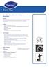 Diversey Oxivir Plus 5lt 2'li Koli resmi