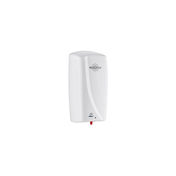 Rulopak Sensörlü Sprey Dezenfektan Dispenseri R-3004 SP resmi