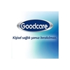 Goodcare 3 Katmanlı Telli Cerrahi Maske TSE Belgeli  10'lu Paket 24'lü Koli resmi