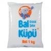 BalKüpü Toz Şeker 1 kg  20'li Koli resmi