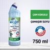 Bingo Oksijen Çamaşır Suyu 750ml 15'li Koli-Çam Kokulu resmi
